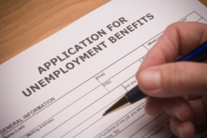 Unemployment and Divorce